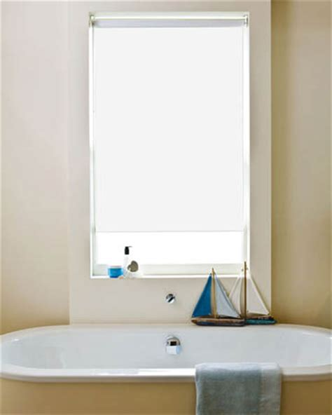 waterproof roller blind for bathroom waterproof roller blinds for bathroom blinds uk