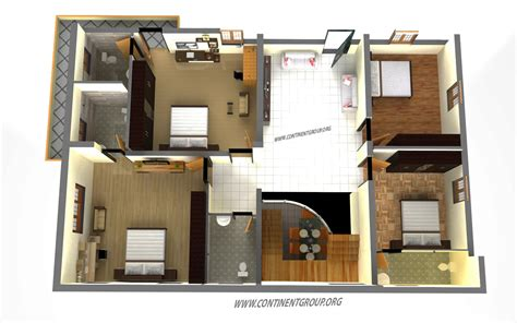 building plans houses apartments building plans for residential houses emejing luxamcc