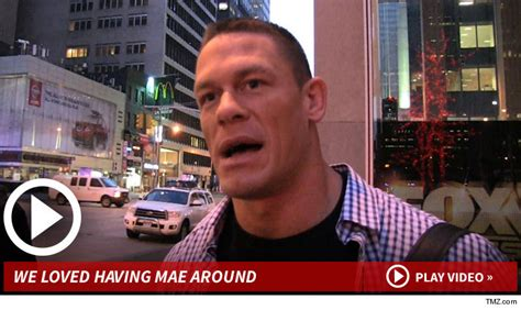 wwe john cena wrestler dies mae young dies dead for real this time john cena