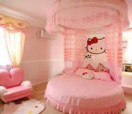 19 cute girls bedroom ideas which are fluffy pinky and all labels paint ideas for little girls bedroom hot girls