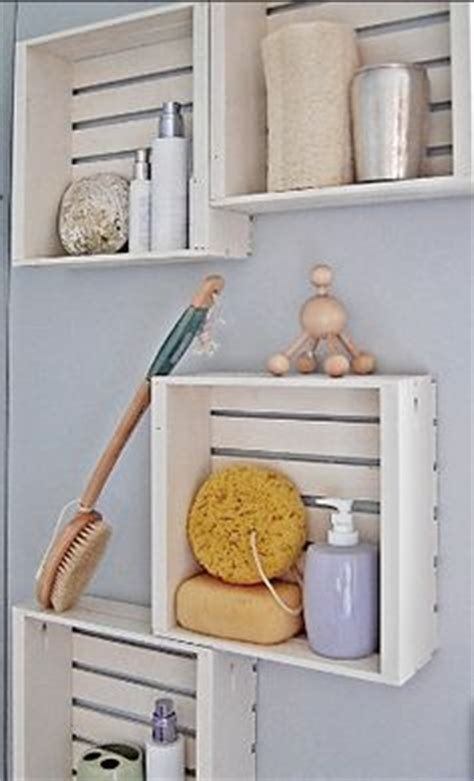 diy beach bathroom 1000 ideas about seaside bathroom on pinterest nautical