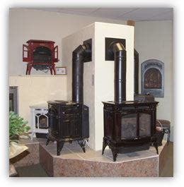 gas wood pellet stoves littleton co mountain