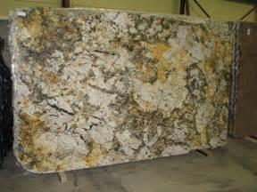 Granite Countertop Slabs Karisma Granite