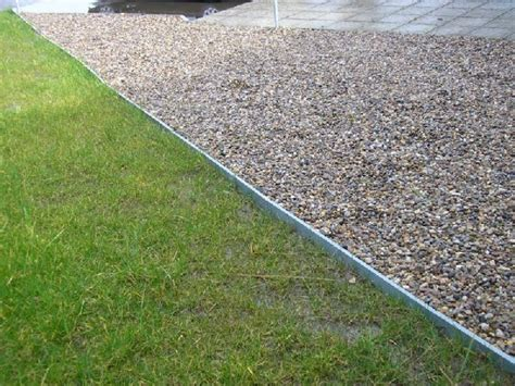 Landscape Edging Plastic Garden Furniture Recycled Plastic Decking Murray S