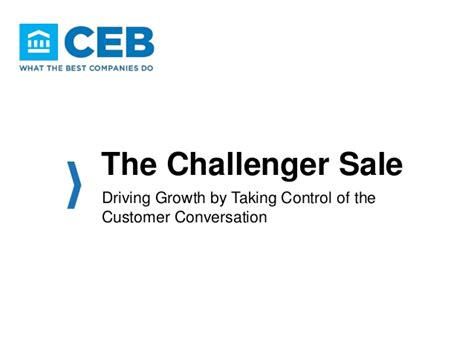 summary the challenger sale taking of the customer conversation by matthew dixon brent asamson the mw summary guide sales selling business skills prospecting negotiation books the challenger sale matt dixon