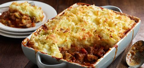 Cottage Pie For by Cottage Pie Recipe Dishmaps