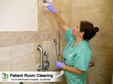 room cleaning service hospital cleaning service photography