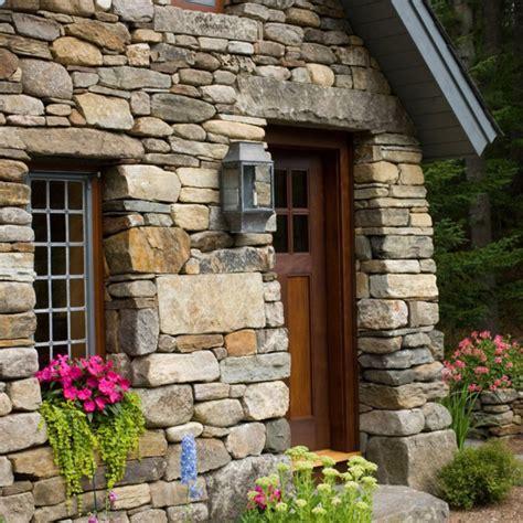thoreau cabin thoreau cabin bensonwood