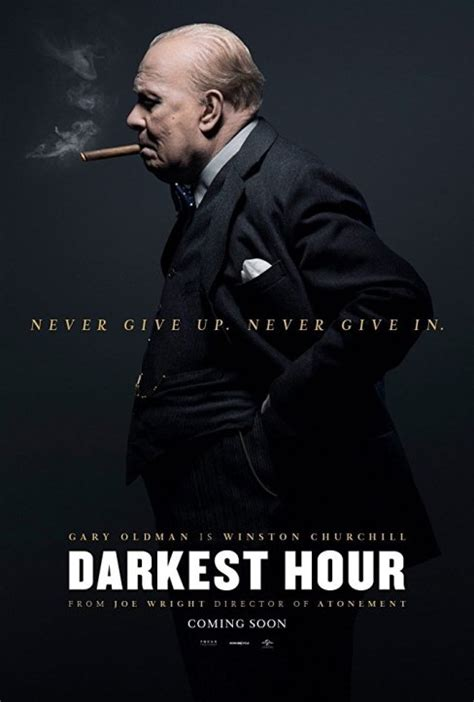 darkest hour review film review darkest hour 2017 let the movie