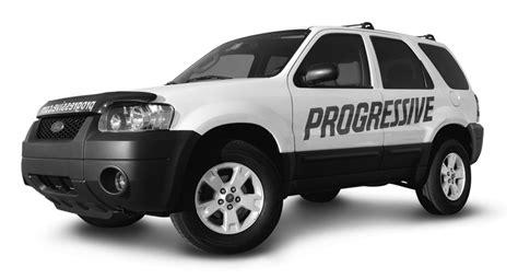 Auto Insurance Conroe Tx 5 by Progressive Auto Insurance Companies Who Choose Ford