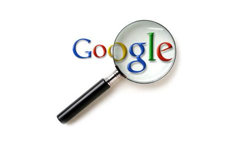 google imagenes buscar foto c 243 mo buscar en google blog uca lic derecho