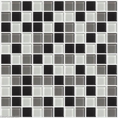discount bathroom tiles black and white discount tile backsplash dggm054 glass