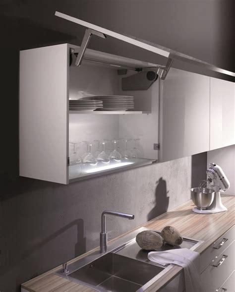 meubles hauts cuisine meubles haut de cuisine dootdadoo com id 233 es de