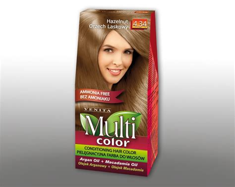 best hair color without ammonia hair dye without amonia om hair