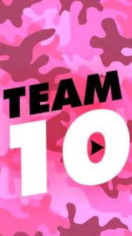 rating 1 10 alissa violet tessa fandom lockscreens team 10 lockscreen requests
