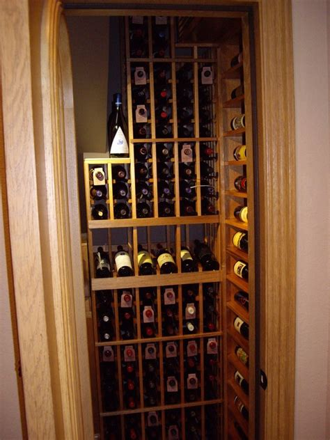 Wine Pantry by 24 Best Images About Wine Pantry On Table And Chairs Small Closet Design And Wine