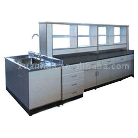 laboratory work benches laboratory workbench