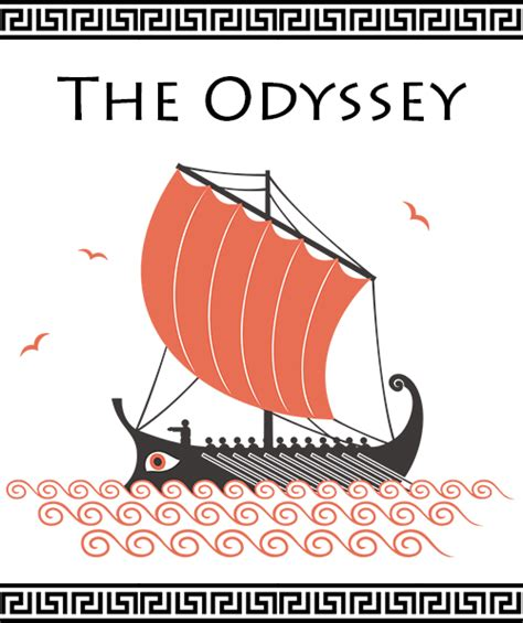 the artist s odyssey books the odyssey the arkansas arts center
