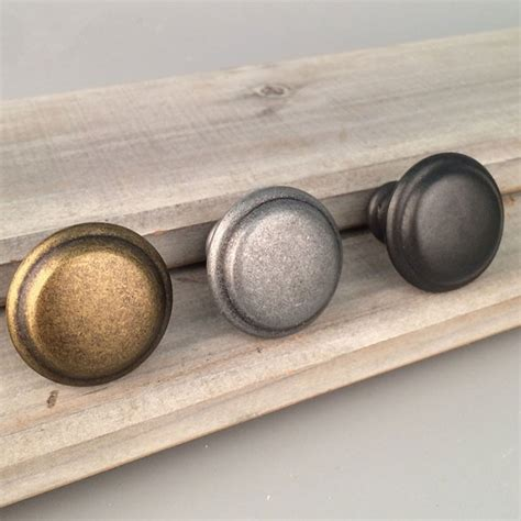 rustic kitchen cabinet knobs popular rustic kitchen knobs buy cheap rustic kitchen