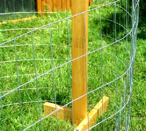 movable chicken fence movable chicken fencing