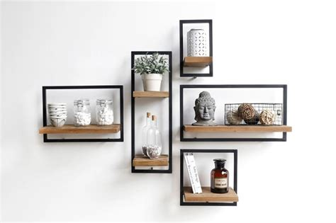 shelfmate shelves that match always d bodhi