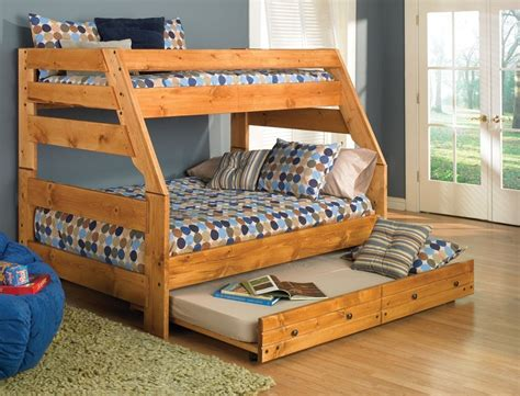 twin over full bunk bed with mattress included twin over full futon bunk bed with mattress interior
