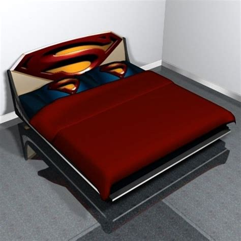 superman bed best 25 superman bed ideas on pinterest superman room