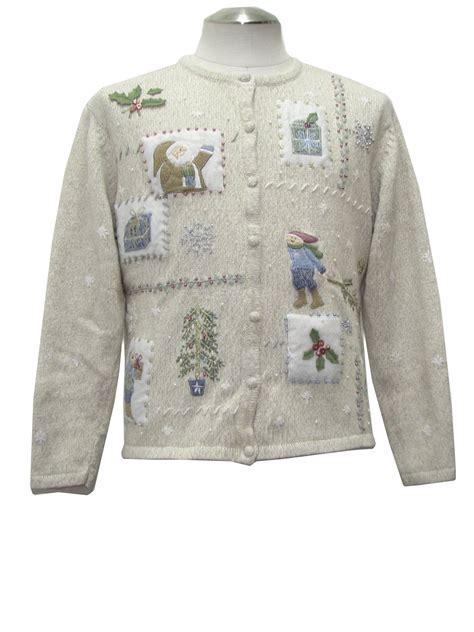 Vest The Offspring Jaket Hoodie Zipper Sweater Keren keren hart clothing lookup beforebuying