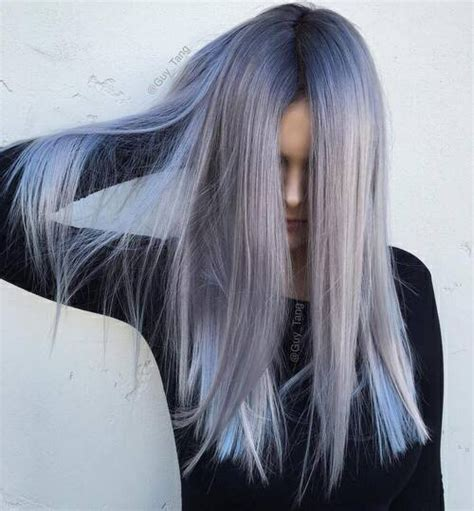 black color hairstyles tumblr tumblr girl with black hair photography www pixshark com