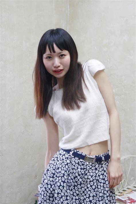 yumi yumi yumi hosokawa