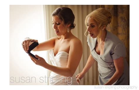 best june 2012 best wedding photos of 2012 junebug weddings