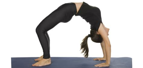 actionable yoga  weight gain proven yoga exercises