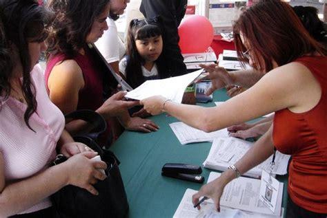 telefono del consulado mexicano de houston para hacer consulado mexicano sobre ruedas en wichita falls univision