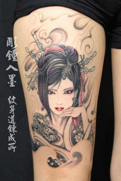 japanese yakuza tattoo sta show essa tatto ideas tatto
