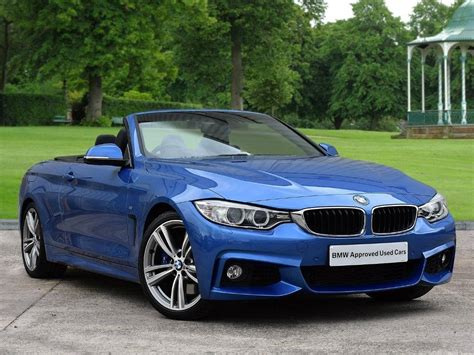 used bmw convertibles bmw convertible deflector autos post