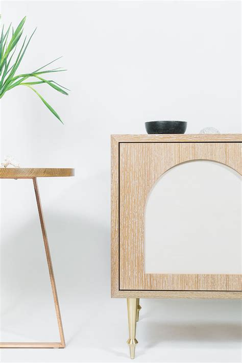 design milk icff 19614 best images about furniture on pinterest