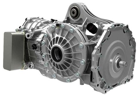 mclaren gearbox graziano highlights the quot pre cog quot dual clutch transmission