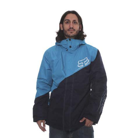 Jaket Bl fox racing jacke booster jacket bl buy fillow