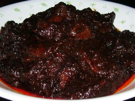 rcs masakan daging ayam simple
