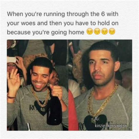 Drake Funny Meme - 26 drake memes that will definitely make you lol