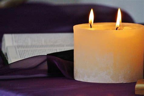 stoppino per candela come fare uno stoppino per candele in poche mosse