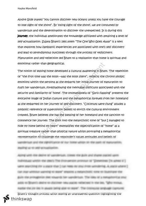 Self Discovery Essay by Self Discovery Essay A Level Biology Essay Titles Informative Essay About Caffeine Siddhartha