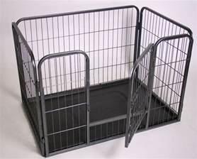 recinti per cuccioli blackhairstylecuts recinto per cani cuccioli con vaschetta l 125 cm cane