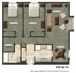 floor plans for small apartments tiny apartment floor plans beautiful pictures photos of
