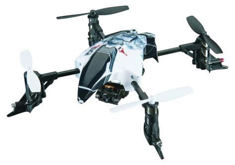 Drone Helicam heli max 1sq quadcopter all the photos you need to see heavy