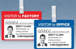visitor pattern advantages visitor pass solutions blog information on the security