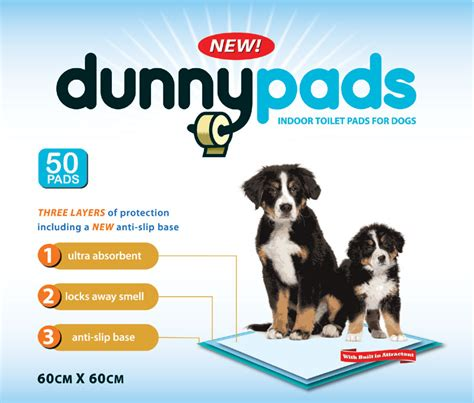 puppy pads bulk puppy pads bulk buy photo