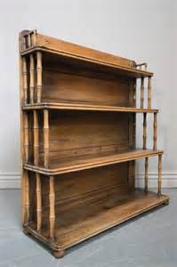 bookcase bamboo images