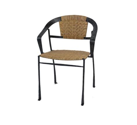 petal stacking chair dining chairs style indoor