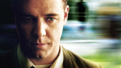 themes in a beautiful mind film a beautiful mind 2001 official hd trailer movie jennifer